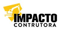 Impacto Construtora